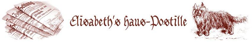 logo-postille#6f170d